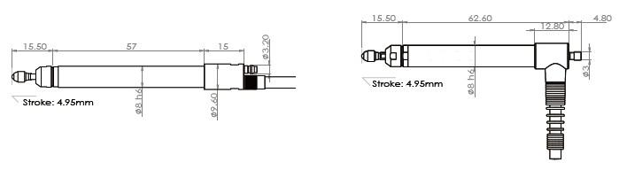 DP-S4AL尺寸.JPG