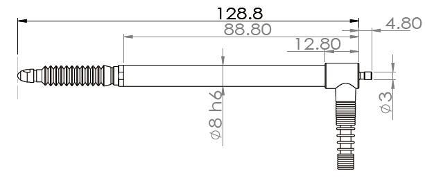 DP-15V尺寸.jpg