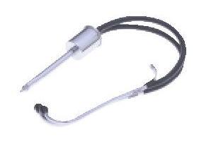 微型声音示波器PCM