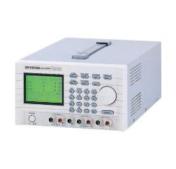 PST系列数字控制多输出直流稳压电源