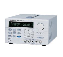 PSM系列数字控制高分辨率电源