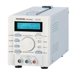PSS系列数字控制直流稳压电源