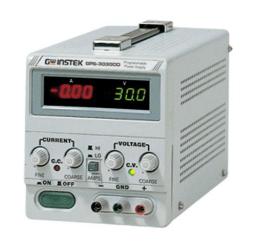 GPS-S系列可变直流稳压电源