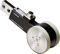 滚轮式编码器  RP-7400系列
