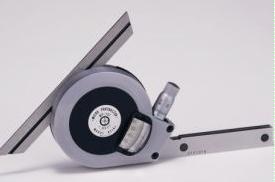 MP-101 微型量角器