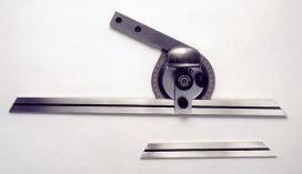 BP-301 斜面量角器