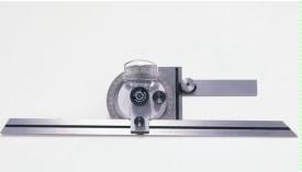 BP-303 滑精密角仪