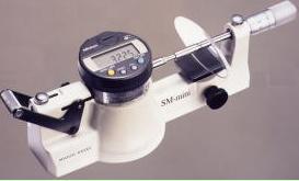 SM-mini 速度微/ 长度测量仪