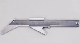 RC-150 R卡尺(半径测量仪)