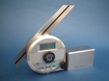 DP-601ST 数字量角器强力型