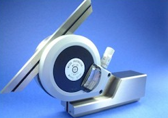 MP-101ST 微型量角器强力型