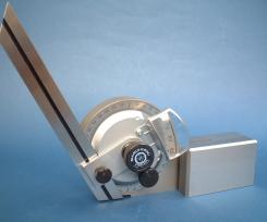 BP-301ST 斜面量角器 /强力型