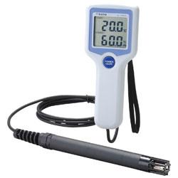 数字温湿度计SK-110TRH II TYPE 1 [标准型m6米乐下载]