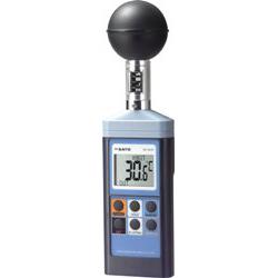 中暑热指数仪SK-150GT