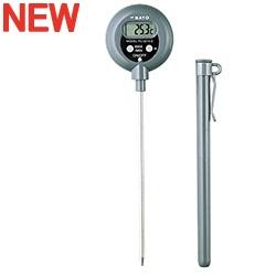 防水数字温度计PC-9215II
