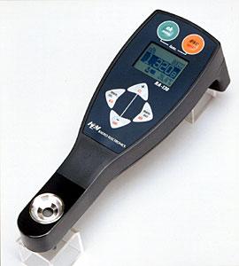 便携式折光仪RA-130