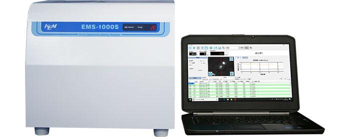 EMS粘度计EMS-1000S