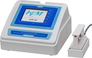 快速导热仪QTM-710 / QTM-700