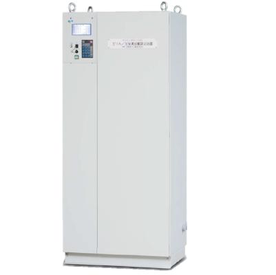 总磷/总氮自动测量装置WPA-1000