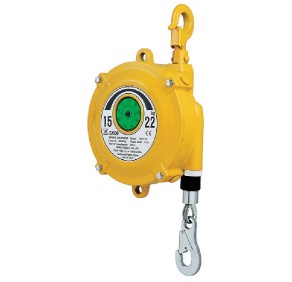 标准型弹簧平衡器 - 带安全装置EWF系列