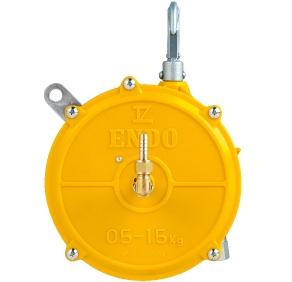 气动工具平衡器ATB-0/ATB-1/ATB-2