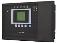 数字多功能继电器F-MPC2000