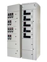 配电盘/开关设备SM1200 / SM3000