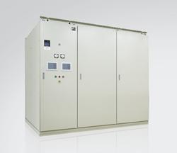 交流电机控制器FRENIC4800VM6---3kV输出3级逆变器