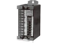 脉冲转换器FN23