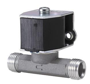 RAS / RBS型制冷剂电磁阀