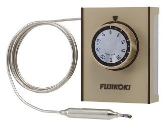 EXT型温控器
