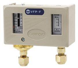 VFP型高/低压开关