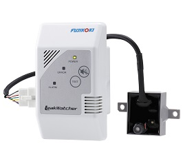LDY型制冷剂气体泄漏检测仪