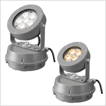 LEDioc水下照明设备(Readyock水下照明设备)