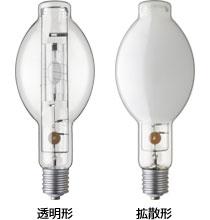 [HID灯]陶瓷金属卤化物灯FEC Serlux Ace PRO·PRO2(垂直照明型)