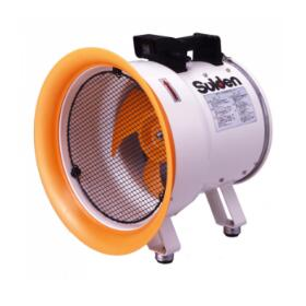 suiden瑞电鼓风机SJF-200L-2 / SJF-250L-1 / SJF-300L-2
